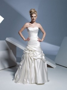 cheap-floor-length-a-line-strapless-low-back-sweep-train-with-bandage-wedding-dresses-wdresses00831