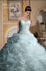 custom-2013-actual-sweetheart-beadedchapel