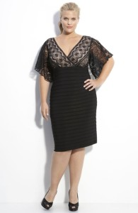 lace-dress-lg