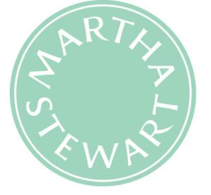 martha-stewart-logo-o