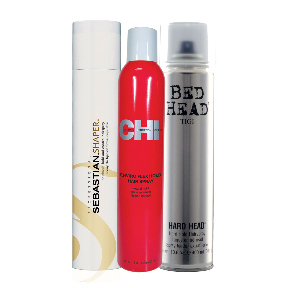 The top ten necessities to bring on your costa rica honeymoon bestbride101 - Spray fur korbmobel ...