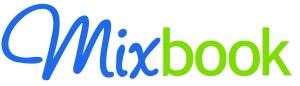 mixbook-logo-large-e1317401770271