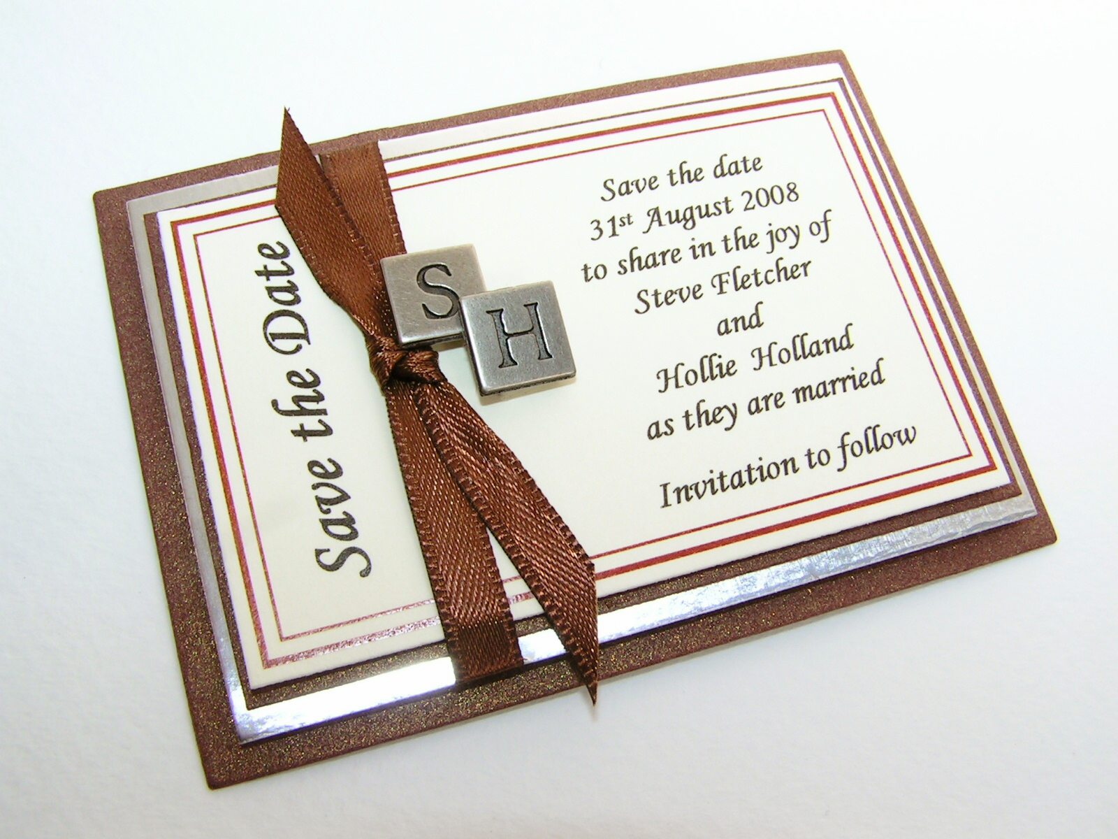 Cute Save The Date Wording For Baby Shower Baby Shower Ideas