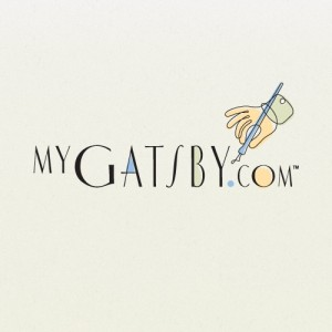 mygatsby-1357325036_600