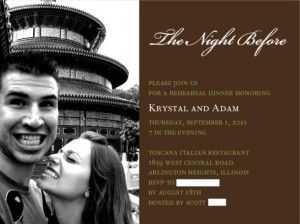 rehearsal_dinner_invite_up