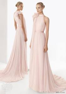 rosa-clara-pink-wedding-dress-2013-bosco
