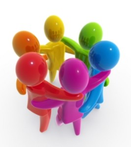 social_networking_group