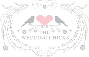 the-wedding-chicks-logo