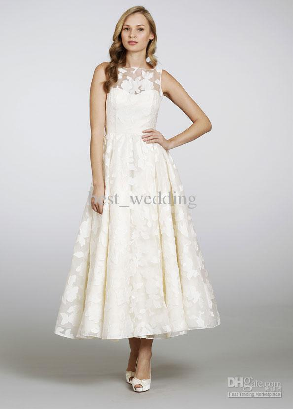 formal tea length dresses_Formal Dresses_dressesss