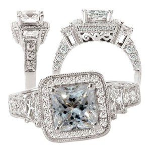 white-sapphire-engagement-rings-white-gold-p2
