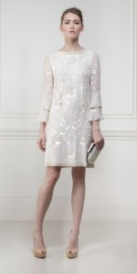 0310-shift-dress-matthew-williamson-wedding-gwon_we