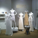 Ann-Taylor-Spring-Wedding-Dresses