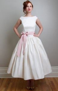 Tea-Length-Wedding-Dress-Madeleine