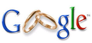 googlewedding