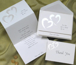 wedding_invitations_discount_store