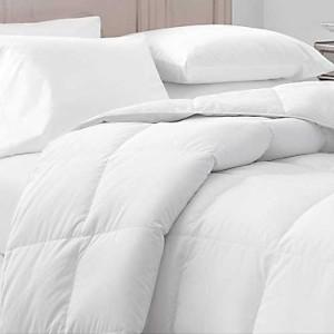 062008comforter