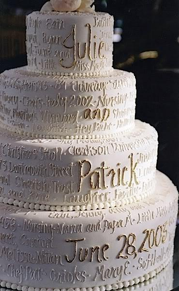 10 reasons to shop sams club cakes for your wedding bestbride101. Black Bedroom Furniture Sets. Home Design Ideas