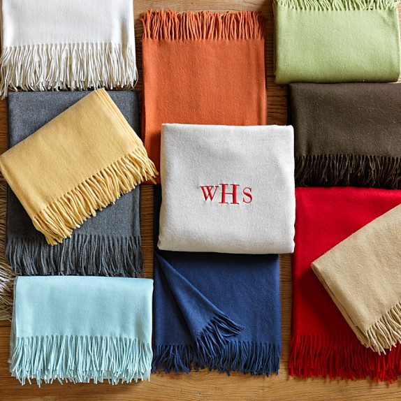 top 10 monogrammed items to add to your williams