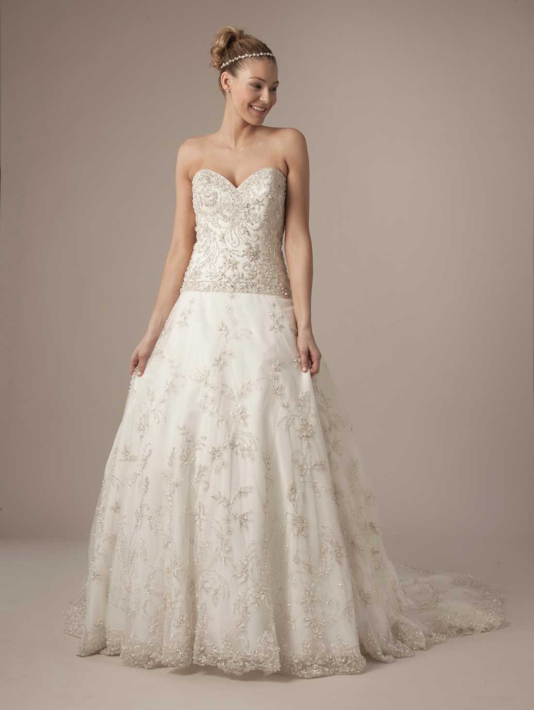 ten best lace wedding dress designers bestbride101