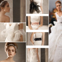 Vera_Wang_Davids_Bridal_Collection