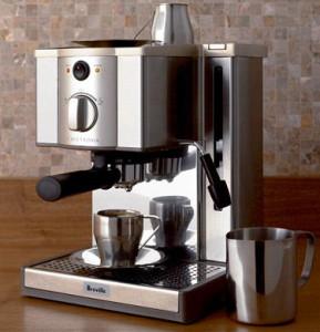 breville-espresso-maker-roma