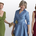 mother-of-the-bride-dresses-real-mothers-of-the-brides-629