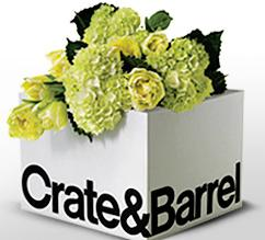 CrateandBarrel