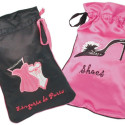 satin-lingerie-bag-shoe-bag-[2]-297-p