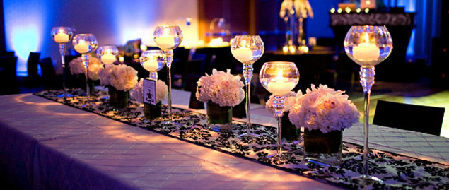 Top 10 Tips for a Successful Engagement Party