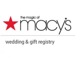macys_wedding