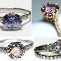 non-diamond-engagement-rings-2011-sapphire-royal-wedding-inspired-original