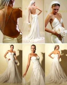 venus-wedding-dresses-sexy