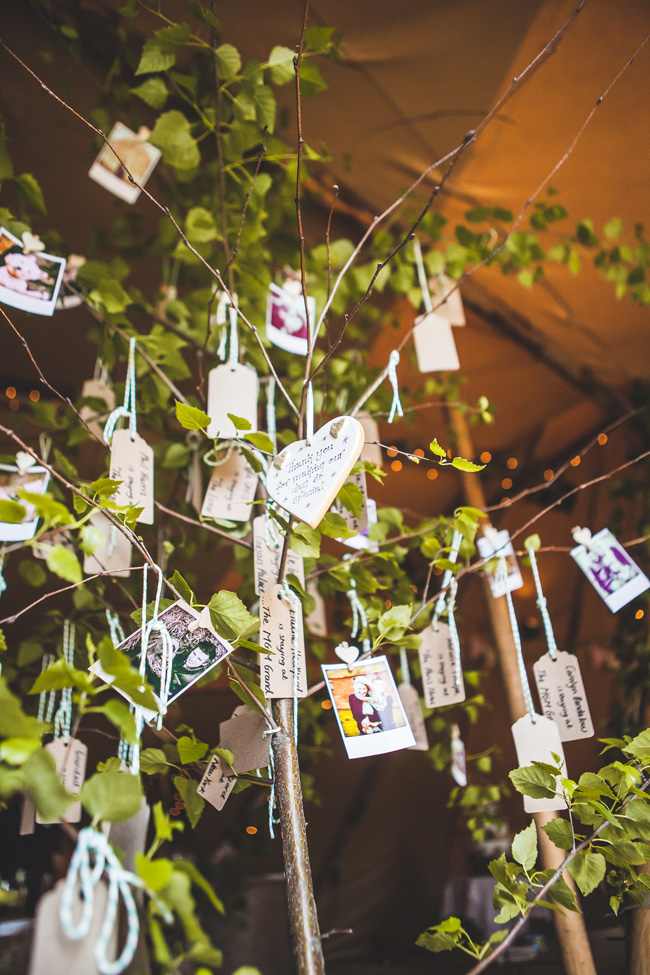7-quick-and-easy-rustic-wedding-details-that-wont-blow-the-budget-WISH-TREE-chrisbarberphotography.co_.uk-HelenWill-455