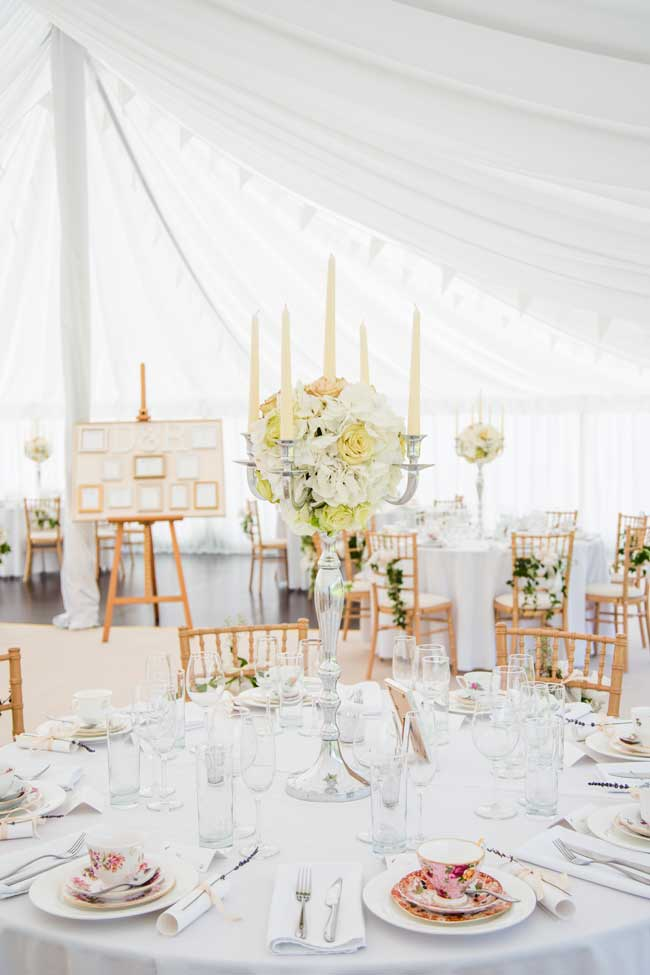 8-inspirational-table-centre-ideas-for-spring-and-summer-weddings-eleanorjaneweddings.co_.uk-katherineashdown.co_.uk_