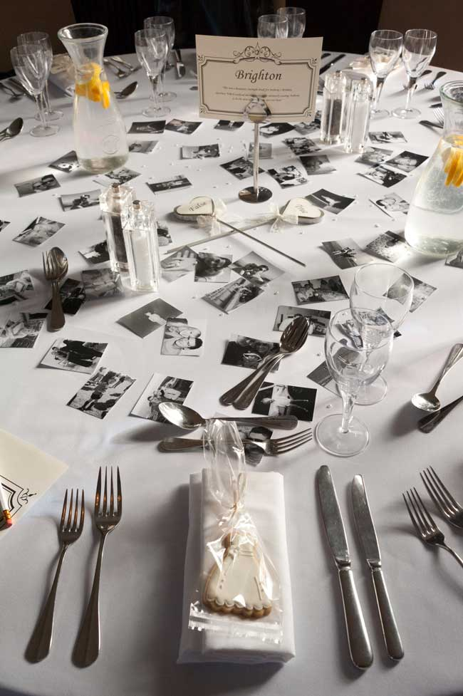 8-inspirational-table-centre-ideas-for-spring-and-summer-weddings-thearlephotography.com_