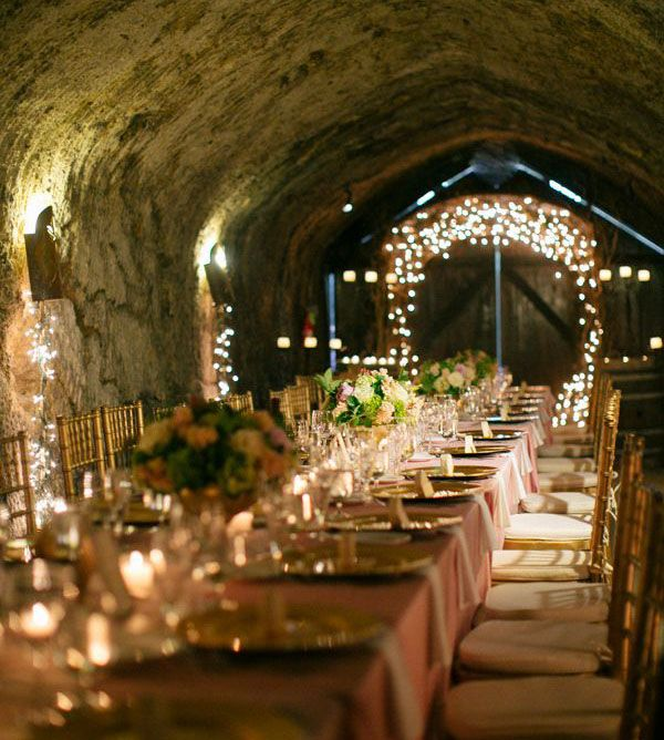 Cheap Wedding Reception Venues: Top 10 Cheap Wedding Venues You Should Consider