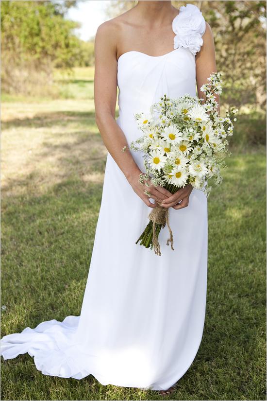 daisy_wedding_bouquet