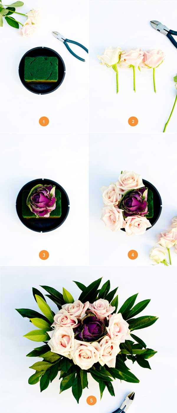 diy-wedding-ideas-12