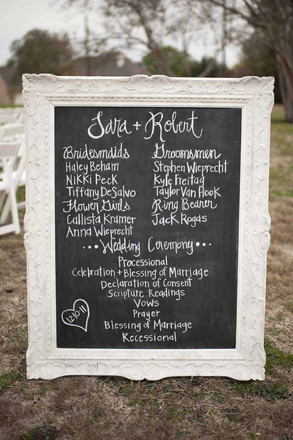 diy-wedding-ideas-13