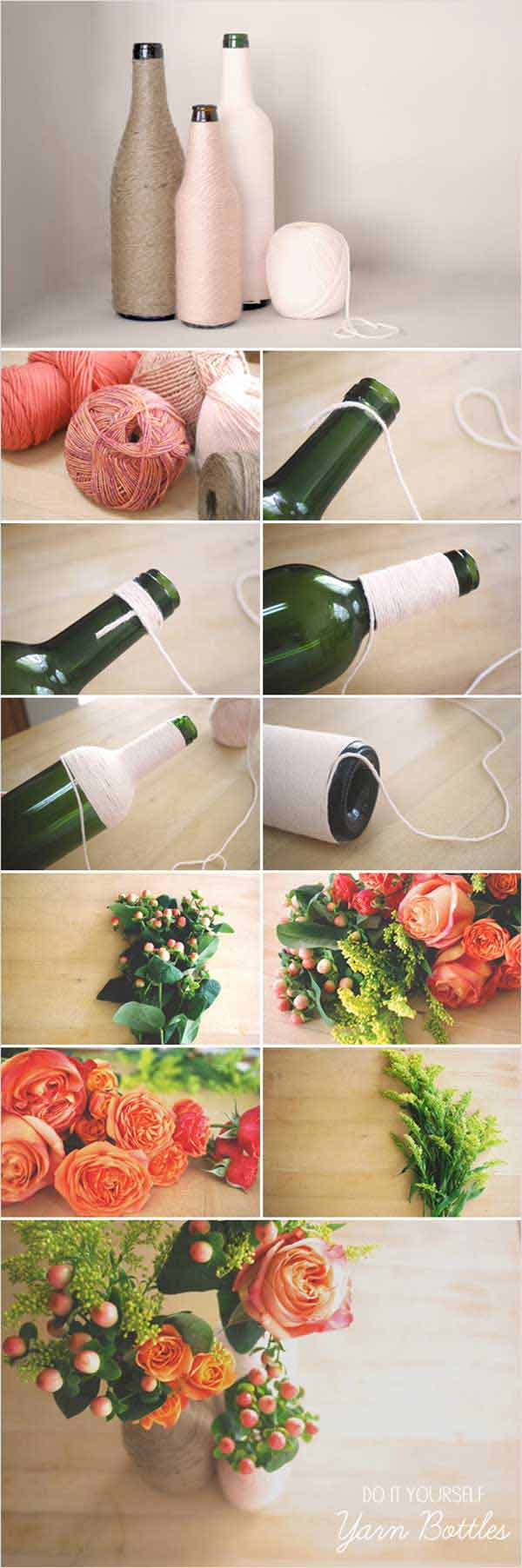 diy-wedding-ideas-16-2