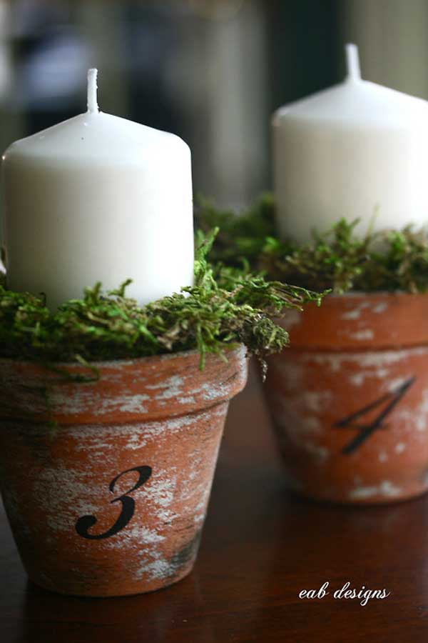 diy-wedding-ideas-24
