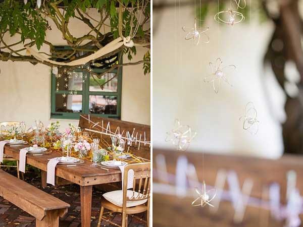 diy-wedding-ideas-3