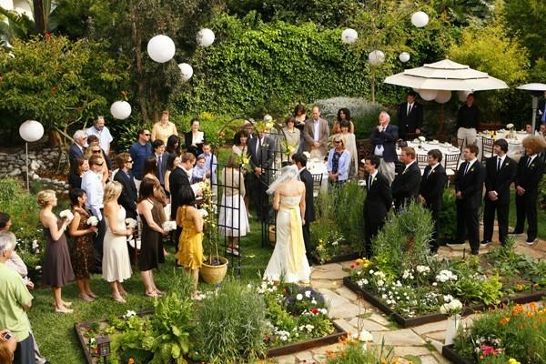 Top 10 Cheap Wedding Venues You Should Consider – BestBride101