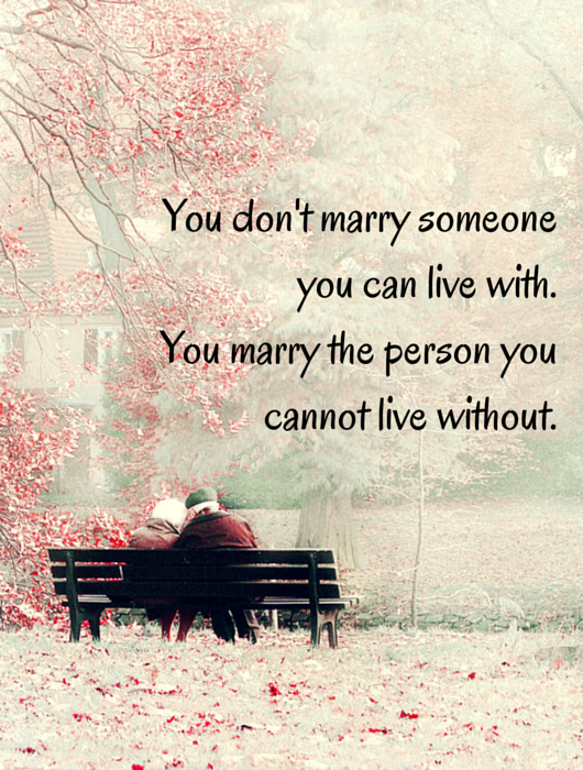 15 Wedding Quotes We're Loving On Pinterest This Week. Wedding Pictures Disney. Wedding Planning Book Ideas. Indian Wedding Magazines Online. Tamil Wedding Invitation Templates Free. Unique Wedding Venues Toronto. Wedding Event Planning Services. Wedding Photography Hickory Nc. Wedding Themes New Zealand