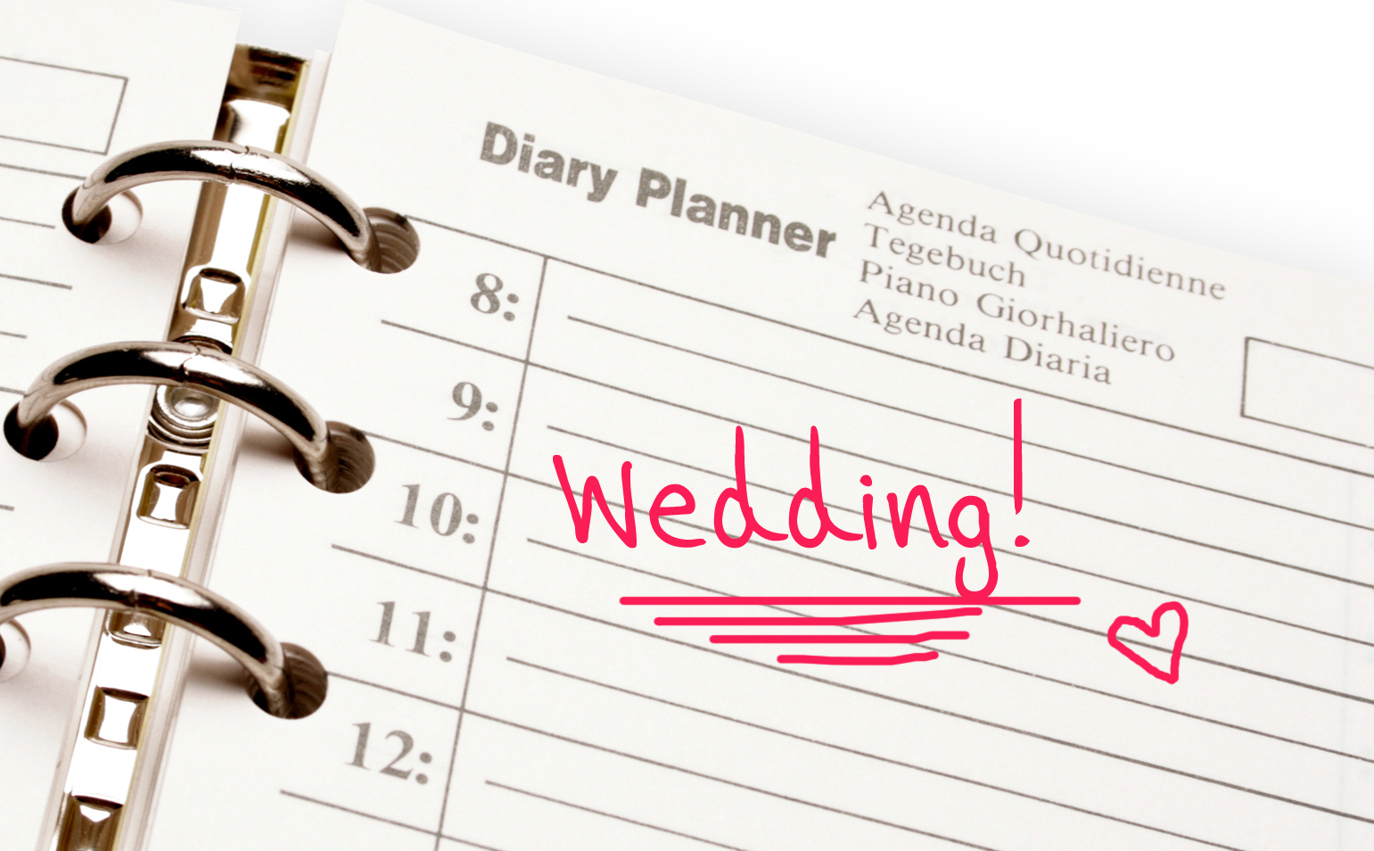 Wedding planning stress quotes quotesgram for What to know about planning a wedding