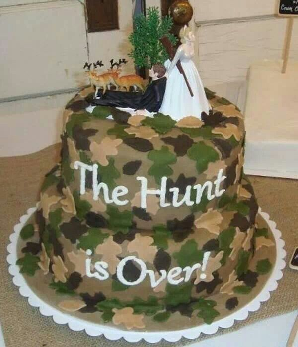 Fun Wedding Cake Ideas: How To Choose The Best Bridal Shower Cake Sayings
