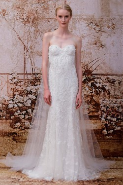Fall Winter Bridal