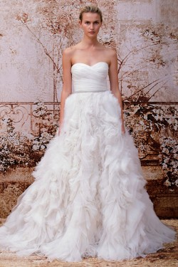 Bridal Long Dresses
