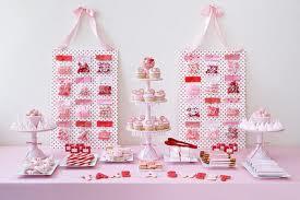 1. Candy Bar