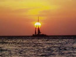 10. Aruba